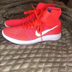 Nike Lunarlon Epic